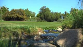 Destination Irvine -Golf.mov