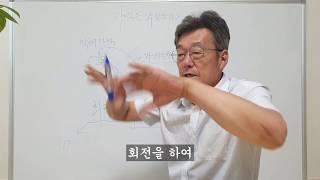 [천체 물리 연구소] 5강 : 자석은 무어…