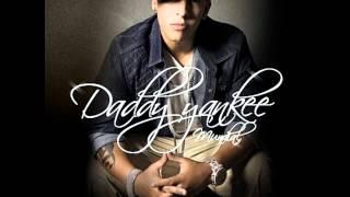 HooKa || Daddy Yankee || (Acapella) || DJCarp ||