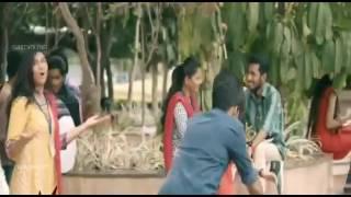 Meesaya murukku H-D  Adiya Sakkarakatti video song