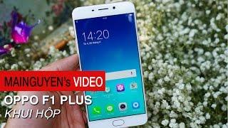khui hop oppo f1 plus - wwwmainguyenvn