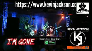 Video 47_I'm Gone_092019
