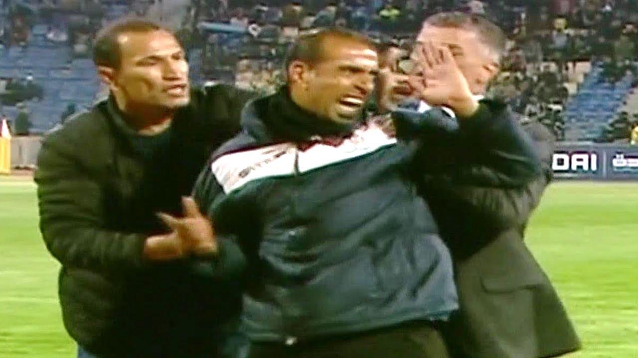 أهداف مباراة الفيصلي 4-0 شباب الأردن | دوري المحترفين الأردني 5-4-2019
