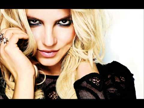 Toxic  Britney Spears 7circuits Dubstep remiX FREE DOWNLOAD