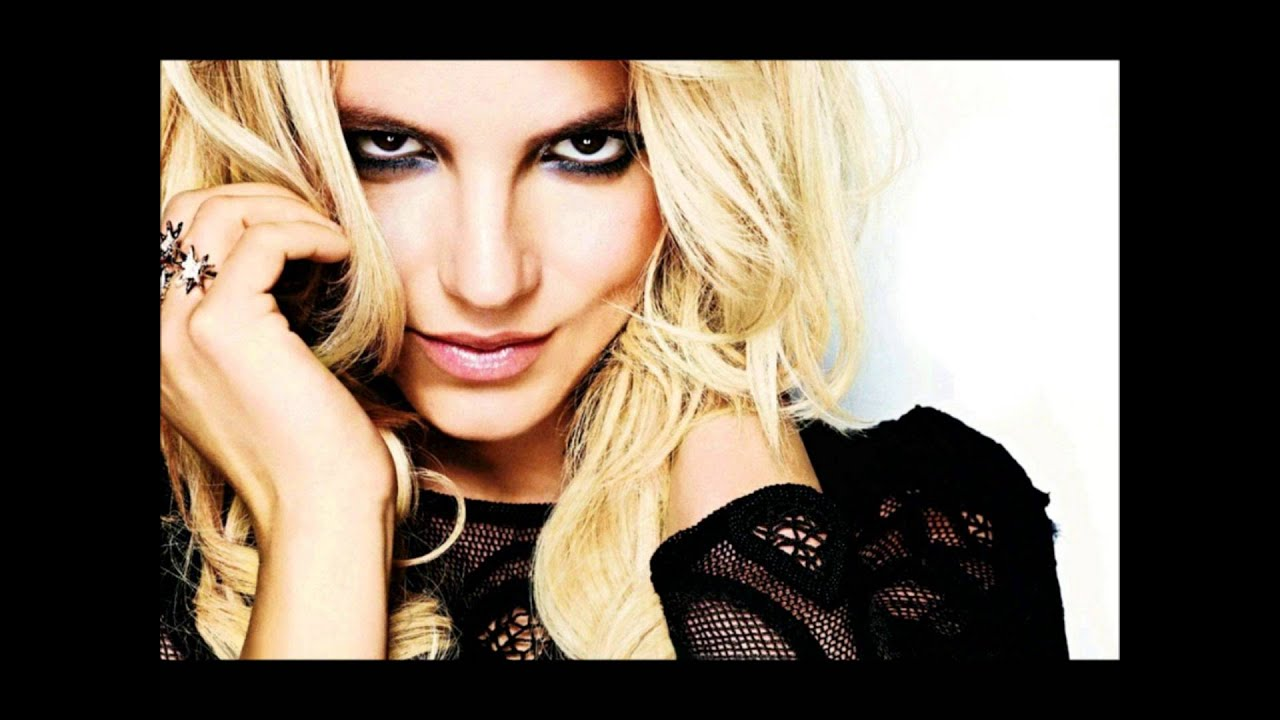 Britney Spears - Toxic(OFFICIAL INSTRUMENTAL) HQ - YouTube |Toxic Britney Spears