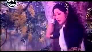 Bangla Movie Song  Sujon bondhu bondhu Movie Kanchan Mala