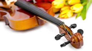 celtic-harp-music-violin-instrumental-irish-songs-to-relax