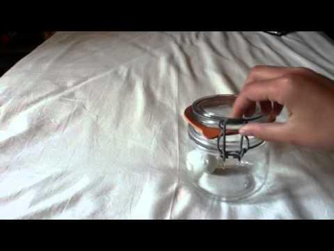 filmer sous l 39 eau astuce d 39 tanch it youtube. Black Bedroom Furniture Sets. Home Design Ideas