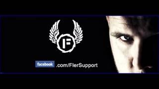 FLER feat. G-HOT - FREUNDE KOMMEN, FREUNDE GEHEN