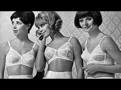3805d75be playtex girdle classic tv commercial - YouTube