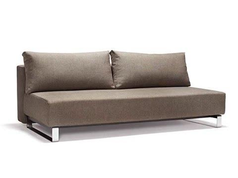 sofa bed mattress memory foam for sale