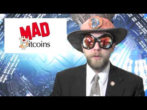 Shopify Now Takes Bitcoin -- Brooklyn Bodega Discount -- Subway Bitcoin In Pennslyvania