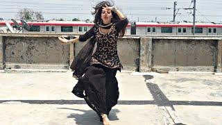 Bhaga aala dance | Renuka Panwar new song | Dance with Alisha |
