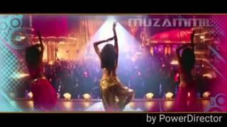 01 Shantabai (Ganpat Mix) D Ambresh Naykod.mp3