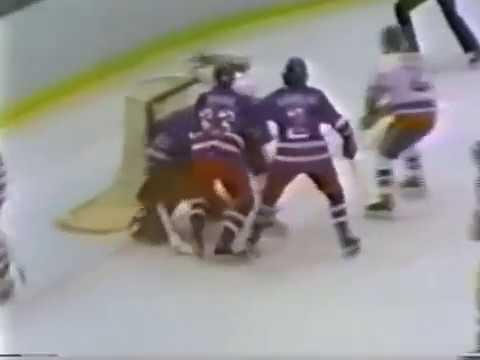 1982 Islander Ranger series compilation video