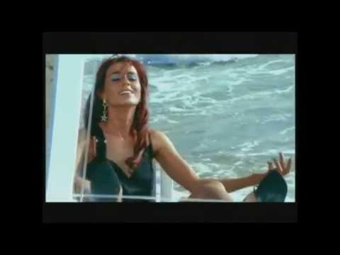 Yıldız Tilbe - Naz Çekecek Gücüm Yok (Özel Klip)
