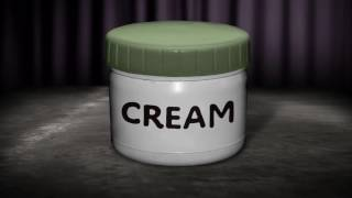 Cream by David Firth - Official Trailer