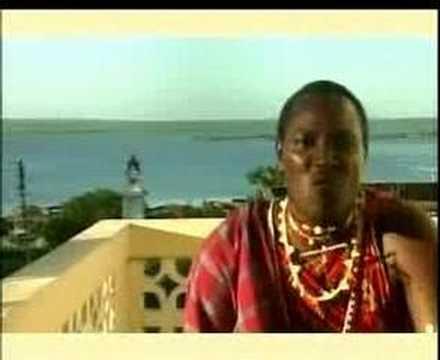 Mr-Ebo/Masai, Bado