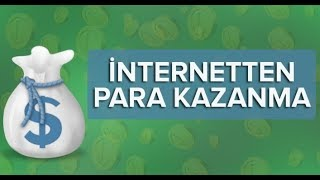 İnternetten Reklam Tıklamaları İle Para Kazanmak