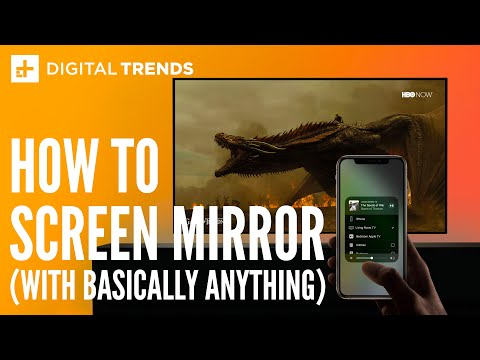 how-to-screen-cast-and-mirror-a-phone-to-tv