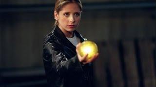 Top 10 Kickass Female TV Characters