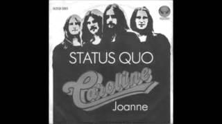 Скачать Status Quo Caroline