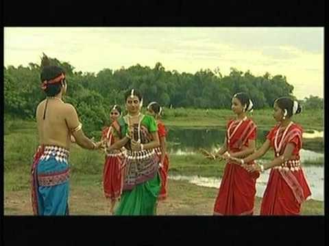 Kadambara Daale sayanara bele [Full Song] Prabhukrupa