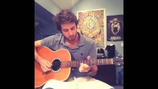 @teladesor Instagram Compilation (beatles,me,nirvana,joe pass)