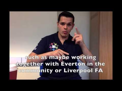 Home - Royal Association for Deaf people
