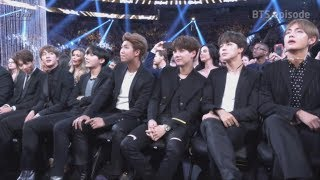 Video [EPISODE] BTS (방탄소년단) @ Billboard Music Awards 2017 download MP3, 3GP, MP4, WEBM, AVI, FLV Juni 2018