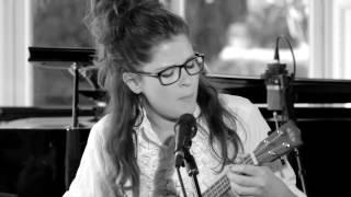 Katie Plus Juan - Favourite Sight