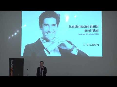 Ecommerce Tour Sevilla 19 - Case Study I: Silbon
