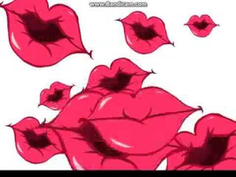 Bacio Animato