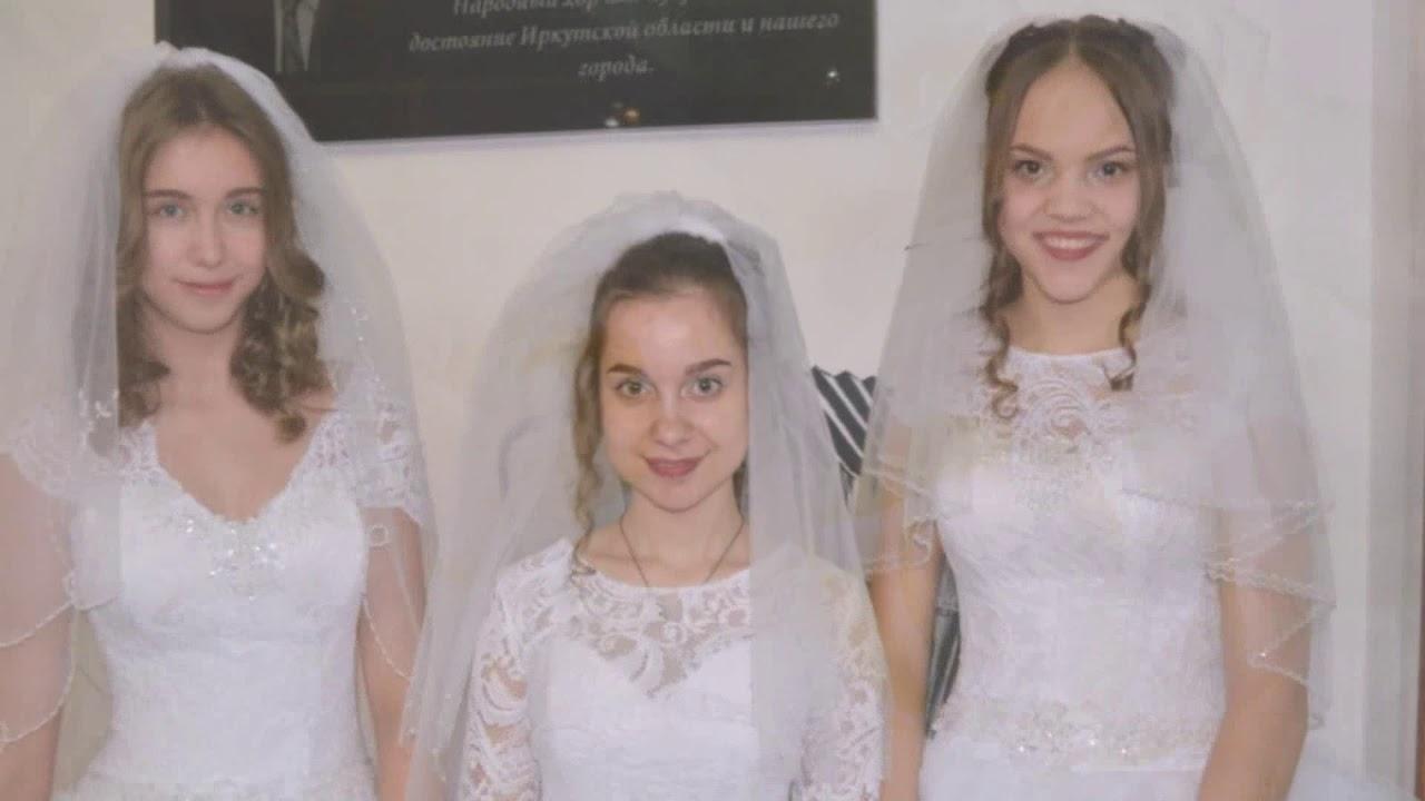 0d3b5d17c43e901 Красивые свадебные платья в Усолье по доступным ценам. » Городской портал  Усолье-Сибирское