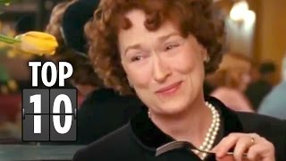 top ten meryl streep roles in movies   film actress hd