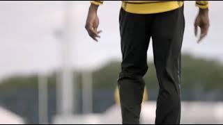 Усэйн Болт 2017 -мотивация . Мотивашка . Легкая атлетика. Бег. 2017 фильм онлайн смотреть бесплатно