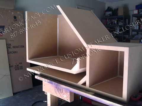 jl-w7-12-console-box
