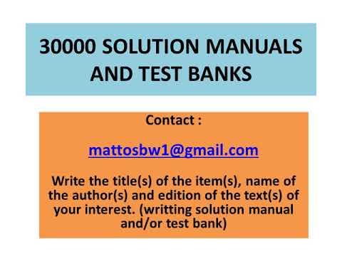 Advanced engineering balanis solution Manual