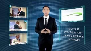 Презентация  Sky Way, RSW - systems, транспорт Юницкого, Новый струнный транспорт 21 века!(, 2015-08-13T16:44:48.000Z)