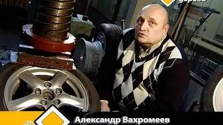 НТВ Главная Дорога 11.03.19 ДИСКОтека(, 2011-04-03T08:41:07.000Z)