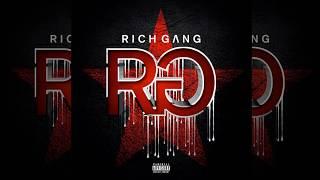 RichGang - R.G. Ft. Mystikal