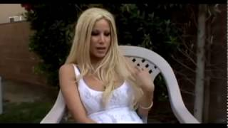 ★ Gina Lynn (The Private Interview│Uncut Edition)