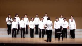 2012西東京市民文化祭
