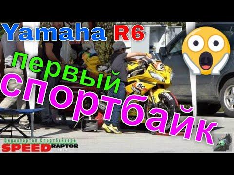 Автоспорт, автомобильный спорт России, Формула 1: новости