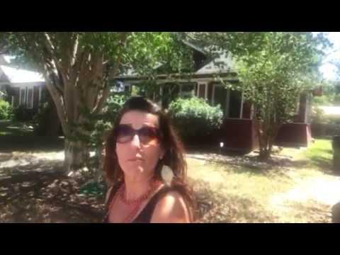 Real estate in Seguin, Texas 609 North River Seguin, TX.