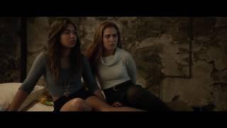 SPLIT (Thriller Psychologique, 2017) - Bande Annonce VF