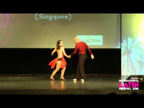 Permalink to 03 Dance