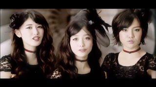 2014年12月3日に発売されるRev.from DVL 3rdシングル「REAL-リアル-/恋...