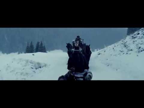 Фильм Восьмерка смотреть онлайн