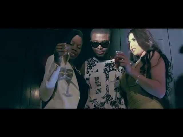 """Zay Oni ft. Tariq """"Money"""""""
